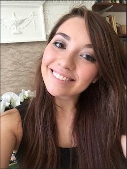 Erin Niimi Longhurst - image