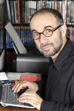 Giuseppe Tornatore - image