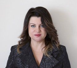 Marilu' Oliva - image