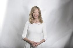 Mary Pflum Peterson - image
