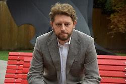 Matteo Ferrario - image