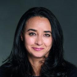 Soraya Chemaly - image