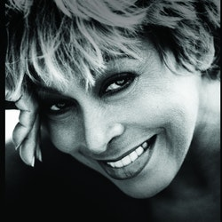 Tina Turner - image