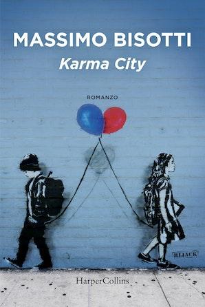 karma-city