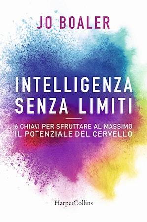 intelligenza-senza-limiti