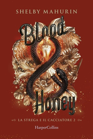 blood-and-honey