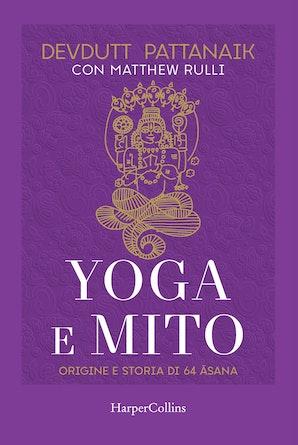 yoga-e-mito