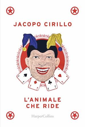 lanimale-che-ride
