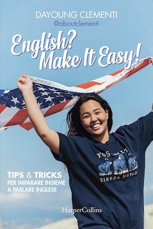 english-make-it-easy