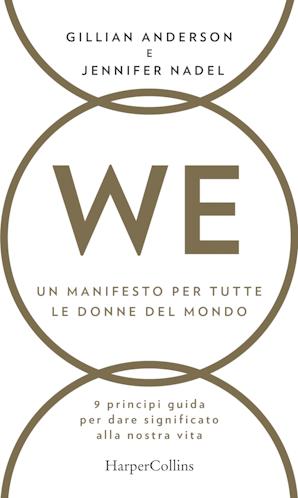 we-un-manifesto-per-tutte-le-donne-del-mondo