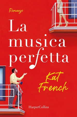 La musica perfetta