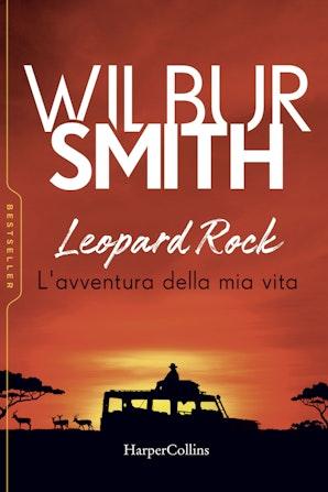 Leopard Rock