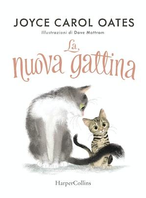 la-nuova-gattina