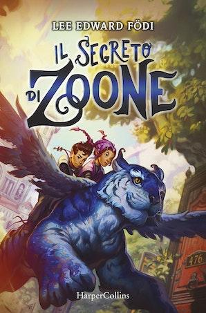 Il segreto di Zoone