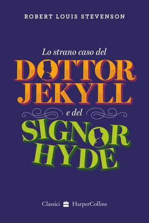 lo-strano-caso-del-dottor-jekyll-e-mr-hyde