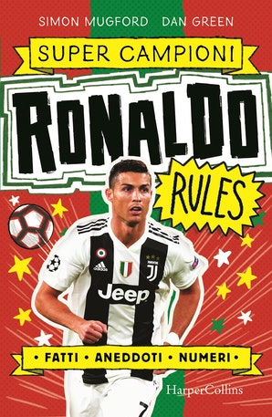 super-campioni-ronaldo-rules