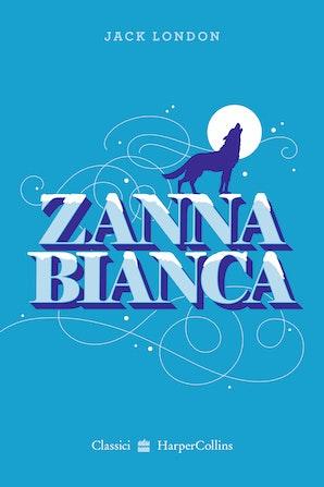 zanna-bianca