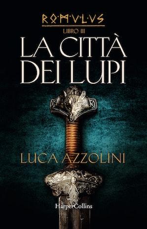 romulus-iii-la-citta-dei-lupi
