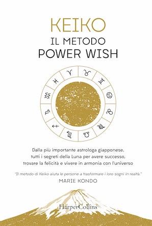 il-metodo-power-wish