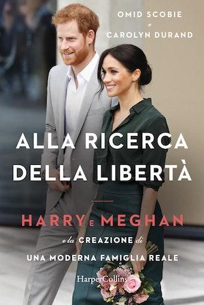 harry-e-meghan-liberta