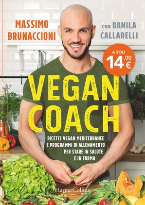 Vegan Coach n.e.