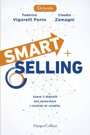 smart-selling