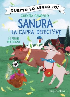sandra-la-capra-detective-le-penne-misteriose